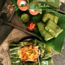 50 Dried Banana Leaves for ancurium and food serve