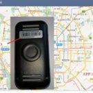 DYEGOO GT02 GT02A GT02M GT02D Guaranteed 100% Vehicle Car Motorcycle GPS Tracker