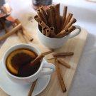 Ceylon Cinnamon Sticks, 50 grams, ceylon Spices