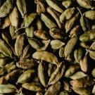 Cardamom seeds 100 grams