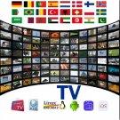 IP * TV smart pro 12 months + 200 K ✔️ M3U✔️SMART TV✔️ANDROID✔️MAG