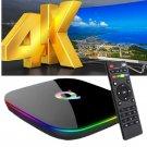 IP * TV smart pro 06 months + 200 K ✔️ M3U✔️SMART TV✔️ANDROID✔️MAG