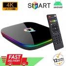 IP * TV smart pro 03 months + 200 K ✔️ M3U✔️SMART TV✔️ANDROID✔️MAG