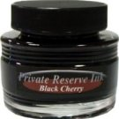Black Cherry Private Reserve Bottled Ink