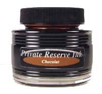 Chocolat Private Reserve Botttled Ink