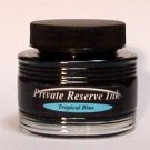 Tropical Blue Private Reserve Bottled Ink