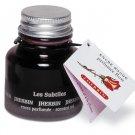 J Herbin Red Rose Scented Ink