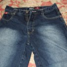 South Pole Carpenter Jeans Size 14