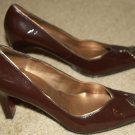 Bellini Brown Dress Pumps