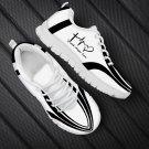 Nurse shoes, shoes for nurses, faith hope love womens sneakers