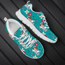 nurse lightweight shoes, nursing shoes, gift for nurses, gift for her