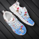 custom nurse shoes, nursing shoes, gift for nurses, shoes for nurse