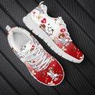 custom nurse sneakers, nursing shoes, gift for nurses, shoes for nurse