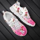 womens nurse shoes, nursing shoes, gift for nurses, sneakers for nurse