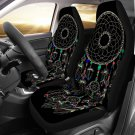 bohemian design car seat cover, cover for car seat, car accesories
