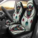 bohemian boho car seat cover, cover for car seat, car accesories