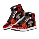 sneakers for rockers, men shoes, women shoes, custom sneakers