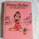 Donna Parker in Hollywood HC 1961