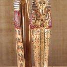 Incense Sarcophagus