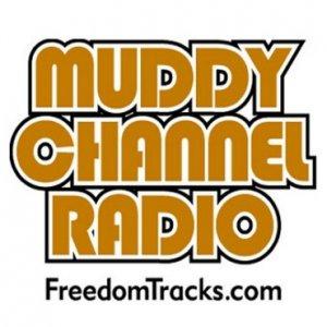 Muddy Channel Radio