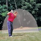 Club Champ Quick Net - Multi-Sport Utility Net