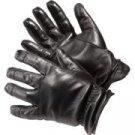 5.11 Gladiator Patrol Glove-Large