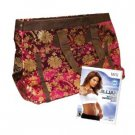 Jillian Michaels 10 with Yoga Bag Fitness Bundle (Nintendo Wii)