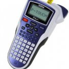 Brother P-Touch PT-1010 Electronic Label Maker