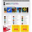 Popular Turnkey App Website Script