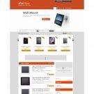 Turnkey Amazon iPadAffiliate Store Website Scrip