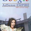 Google AdSense Empire ebook