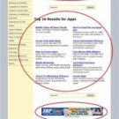 Make Money With Your Own Instant Clickbank Store