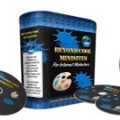 Beyond Cool Minisites GREAT For Internet Marketers
