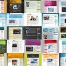 100 WordPress Blog Themes