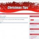 12 Christmas Niche Wordpress Themes Pack