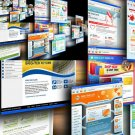 1000+ Websites For SALE with RESELL Rights