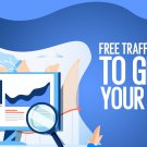57 Free Traffic Sources (Video MP4)