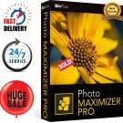 InPixio Photo Maximizer Pro 5