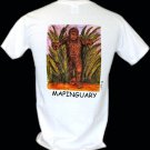 Mapinguary T-Shirt