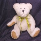 Boyd's Bear Archive Series Plush Teddy