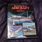 Encyclopedia of Aircraft by John W Taylor, Michael J Taylor