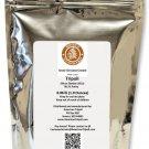 Tripoli OG Cream - Silicon Dioxide [SiO2] Pharmaceutical Grade Powder