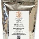 Tripoli DG Cream - Silicon Dioxide [SiO2] Pharmaceutical Grade Powder