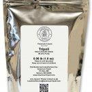 Tripoli Premium (P) Cream - Silicon Dioxide [SiO2] Pharmaceutical Grade Powder