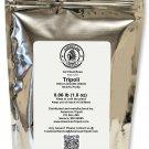 Tripoli Airfloat (AF) Rose - Silicon Dioxide [SiO2] Pharmaceutical Grade Powder