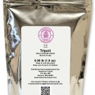 Tripoli C-15 - Silicon Dioxide [SiO2] Pharmaceutical Grade Powder