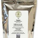 Tripoli R-30 - Silicon Dioxide [SiO2] Pharmaceutical Grade Powder