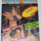 Erotic magazine - Super Sex #1 #3