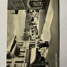 UNUSED VINTAGE POSTCARD - LA PLACE ST CERQUE SWITZERLAND (KK2570)