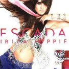 escada IBIZA HIPPIE Eau de Toliette NEW EDT pear amber freesia amber 2003 30ml NEW